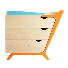Big Lots Bedroom Dressers by Dressers Dressers Ikea Canada Dressers With Mirror Gallery Of