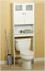 idee de bureau meuble awesome meuble wc fly hi res wallpaper images meuble haut wc