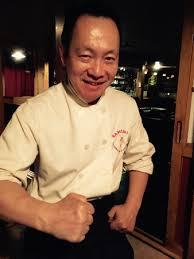 restaurant japonais chef cuisine devant vous restaurant japonais samurai victoriaville avis restaurant