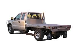 Best 25+ Flatbeds For Trucks Ideas On Pinterest   Flatbeds For ... Flatbed Bodies Drake Equipment Gooseneck Trailers Steel Truck Beds Circle D Sd Bed Brand New Service Body Models Introduced By Cm Dakota Watertown Sd Pickup Alinum Flatbeds Highway Products Inc Eby And Heavyduty Mediumduty For Sale In Oregon From Diamond K Sales Norstar Sf Flat Bed Custom Hand Built All Wooden Truck Made Recycled Barn Texas For