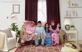7 31 aug 2014 ikea malaysia family fun events for free ice cream