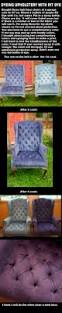 Buchannan Microfiber Sofa Instructions by Best 25 Paint Upholstery Ideas On Pinterest Painting Fabric