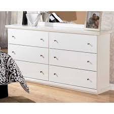 bostwick 5 piece bedroom set b139 5pcset ashley furniture afw