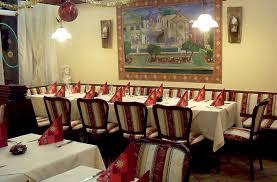 reservierung antica mola ristorante pizzeria italiano in