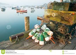 Decorative Lobster Trap Buoys by Buoys Stock Photos Images U0026 Pictures 4 147 Images