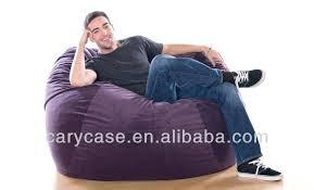 Big Joe Bean Bag Kids Chair Colorful Circle Beanbag Sit Cushion Fashion