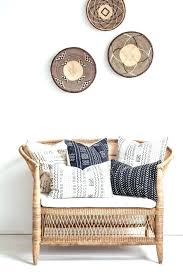 Target Bed Risers by Armchair Pillow Target Small Size Of Bed Chair Pillow Target Bed