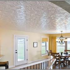 Ceiling Tiles Home Depot Philippines by Melt Away Ceiling Tiles Home Depot Tiles Home Decorating Ideas