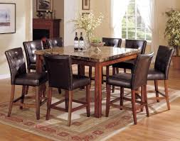 Sofia Vergara Dining Room Table by Rooms To Go Dining Table Home Design Ideas And Pictures