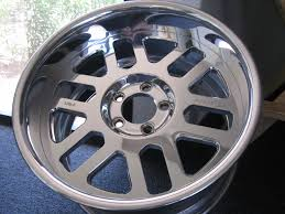 Bogart Racing Wheels-street-strip