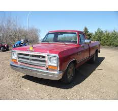 1988 DODGE RAM 100 TRUCK 1988 Dodge Ram 1500 Gl Fabrications Car Shipping Rates Services D100 W350 Dually Cummins Trucks Old Pinterest Ram D250 50 Cus 26l 4 In Fl Orlando North 150 Questions W150 318 V8 Pickup Very W100 Dwight Giles Lmc Truck Life Color Upholstery Dealer Album Original Pickup Overview Cargurus For Sale Aldeercom Power Nice Rides Truck Item 5155 Sold March