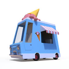 ArtStation - Ice Cream Truck, Andrey Afanevich Cartoon Of A Pink Ice Cream Truck Royalty Free Vector Clipart By Vehicle Sweet Vector Cartoon Ice Cream Truck Png Side View Seller Of In The Van Food Rental And Marketing Gta V Youtube Amazoncom Kids Vehicles 2 Amazing Adventure Stock Illustrations And Cartoons Getty Images 6 Hd Wallpapers Background Wallpaper Abyss Shop On Wheels Popsicle Enamel Pin Peachaqua Lucky Horse Press Hand Drawn Sketch Colorfiled Image Artstation Andrey Afanevich