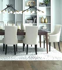 chaises de salle à manger design chaise salle manger fabulous chaise salle manger chaises salle a