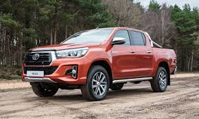 Nauja 2018 M. Hilux Anniversary Edition Versija - Autotoja Toyota Hilux 2016 V20 131x Ats Mods American Truck Simulator New Toyota Hilux What A Mick Lay Motors Wikipedia First Drive Tipper Pick Up Trucks Pickups For Sale Pickup From The United Behold Incredible Drifting Top Gear Check Out These Rad Hilux We Cant Have In Us At35 Professional Pickup 4x4 Magazine Rc Truck Drives Under Ice Crust Of Frozen