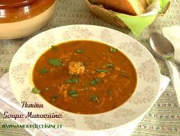 cuisine marocaine pour ramadan harira marocaine amour de cuisine