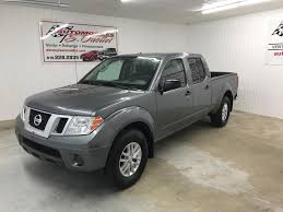 Used Nissan Frontier 2018 For Sale In Louiseville, Quebec | 10901846 ... 2017 Nissan Frontier For Sale In Tempe Az Serving Phoenix Used East Wenatchee Vehicles Sale 2004 Ex King Cab Youtube For Jacksonville Fl 2018 1n6ad0ev6jn713208 Truck Cap Awesome Bed Milwaukie Or Tampa Kittanning 4wd Pro4x 4x4 Crew Automatic Test Review Eynon