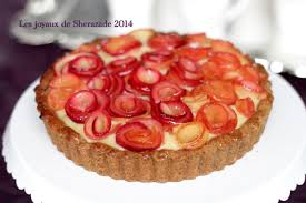 dessert aux pommes sans gluten tarte aux pommes sans gluten aux noix les joyaux de sherazade