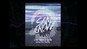 100 2 Rocking Chairs Jon Bellion Lyrics Conversations With My Wife Sam Crow Remix YouTube