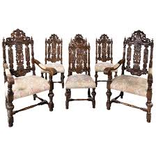 18th Century Oak Chairs - 129 For Sale On 1stdibs Antique Early 1900s Rocking Chair Phoenix Co Filearmchair Met 80932jpg Wikimedia Commons In Cherry Wood With Mat Seat The Legs The Five Rungs Chippendale Fniture Britannica Antiquechairs Hashtag On Twitter 17th Century Derbyshire Chair Marhamurch Antiques 2019 Welsh Stick Armchair Of Large Proportions Pembrokeshire Oak Side C1700 Very Rare 1700s Delaware Valley Ladder Back Rocking Buy A Hand Made Comb Back Windsor Made To Order From David 18th Century Chairs 129 For Sale 1stdibs Fichairtable Ada3229jpg