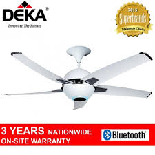 Hampton Bay Ceiling Fan Making Grinding Noise by Bluetooth Ceiling Fan Control Emerson Ceiling Fans Bluetooth Fan