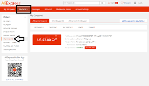 Is Aliexpress Safe? The Complete Review [With Photos ... Ninebot Segway Es2 Electric Scooter 34999 Coupon Ghostbed Mattress Coupon Codes Sep Free Shipping Finder Spam Emails Aliexpress And Ypal Credit Card Abuse Farfetch Uae Promo Code Enjoy 10 Discount With Codes Yesstyle Extra Off September 2019 How To Sign Up On Aliexpresscom Haggledog Hottest Aliexpress Deals 29 Use Discount Coupons Alimaniaccom Coupons August 2017 4 Off First Order Ali Express Promo Code Off Is Accepting Again Gives You 50 2018 7