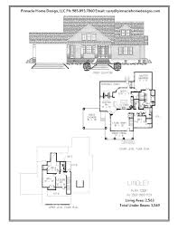 Pinnacle Home Designs The Lindley Floor Plan - Pinnacle Home Designs Small Double Storey House Plans Architecture Toobe8 Modern Single Pinnacle Home Designs The Versailles Floor Plan Luxury Design List Minimalist Vincennes Felicia Ex Machina Film Inspires For A Writers Best Photos Decorating Ideas Dominican Stesyllabus Tidewater Soiaya Livaudais