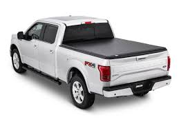 35 Ford F150 Bed Cover Qt7z – Ozdere.info