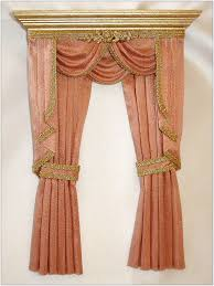 Curtain Call Richmond Va by 89 Best Curtains Images On Pinterest Curtains Curtain Designs
