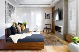 Interior Decorator Salary In India by The Top 10 Interior Designers In Toronto