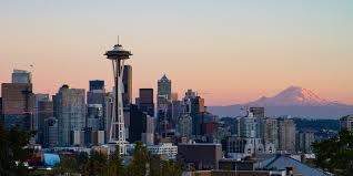 Seattle - Wikipedia
