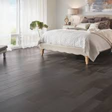 Hartco Flooring Pattern Plus by Hartco Archives Absolute Discount Flooring