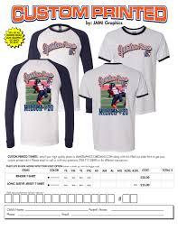 order custom shirts asianfashion us