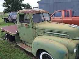 1940's Ford Truck...lots Of Questions | TexAgs 5 Overthetop Ebay Rides August 2015 Edition Drivgline Vintage Red Ford Pickup Truck Stock Photos Fordv82ton Gallery 1940 Panel Fast Lane Classic Cars 1303cct07o1940fordtrucktailgate Hot Rod Network Bring A Chassis Back To Life Part 2 1947 Classics For Sale On Autotrader 135101 Youtube Craigslist Find Restored Delivery Tci Eeering 01946 Chevy Suspension 4link Leaf Trucks 1940s Premium Ford A Different Point View