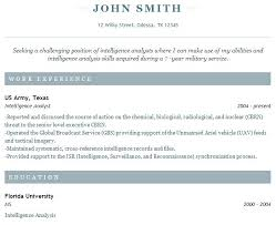 Building A Free Resume And Resumes For Produce Astounding Best Builder