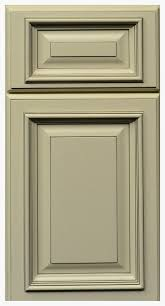 Tsg Cabinetry Signature Pearl by Forevermark Cabinets Signature Pearl Best Home Furniture Design