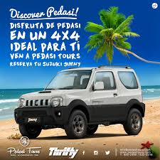 Thrify Car Rentals : October 2018 Store Deals Iceland Truck Tours Rental Arctic Trucks Experience Uhaul Boxes East Wenatchee Mini Storage Car Vancouver Budget And Rentals Get The Best Cars At Discount Rates Payless Rent A A Cody Wyoming Wy Did You Know Theres Former Enterprise Rental Vehicles Available Truckcar Avis Nj One Way Frederick Md Ancastore Commercial Truck Usa Stock Photo 71584491 Alamy Why It Is So Hard To 4wd Or Awd Autoslash Rentals In South Africa