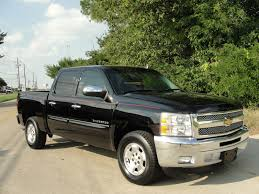 2012 Chevrolet Silverado 1500 Crew Cab | Crew Cabs For Sale ... 2014 Chevy 1500 Crew Cab 2 Truck And Suv Parts Warehouse 2001 Intertional 4700 Crew Cab Flatbed Truck Item J1141 2018 Nissan Titan Xd New Cars Trucks For Sale 2017 Ford F450 Super Duty 11 Gooseneck Flatbed 32 Flatbeds In Stock For 210 Miles Fort Worth Tx Heb30974 Mylittsalesmancom Chevrolet Silverado 4x4 High Country Sale West Point 2500hd Vehicles Rawlins Preowned Pulaski Used 2012 Super Duty F250 Srw Isuzu Nprxd In Ronkoma Ny Wanted Crew Cab 1960s Through 79 F250 F350 Enthusiasts Hattsville All C1500 Ls Short Bed Auburn Al 38471 On Motoarcom
