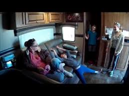 Rv Jackknife Sofa 5 Gallery by How To Replace Your Jackknife Couch Fulltime Rv Family