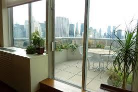 100 Upper East Side Penthouses Penthouse MDA Design Group