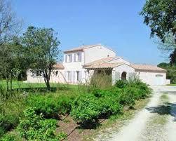Vente St De Malegarde 84 Vente Maison 3 Pièces à De Malegarde 84290 14893628