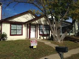 2 bedroom homes for rent 10311 tamworth drive dallas tx 75217