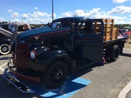 Do You Like Car Shows? Bangor Maine Does! Police Man And Woman Found In Burning Truck Are Homicide Victims Necn Citizenship Screening At Maine Bus Station Stirs Mixed Feelings Deaths Of Two People Found Burned Truck Are Homicides Police Say Wanderlunch New Food Now Open Parking Lot Former Bangor Department Motor Fleet Ca 1954 By Silverdale Wash Dec 18 2016 Residents Naval Base Kitsap Burns Fire Dept 864 Kirk Johnson Flickr 32 Jeffrey Enhardt Arundel Ford Equipment 2015 Udo Spotting Outside 2 Years Of Weirich Youtube Hartt Transportation Systems Me Rays Photos Friday 71913 Pictures From Lance