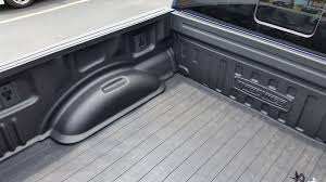 Extraordinary Owner Truck Bed Liner Sprayon Bedliner Truck Bed ... 52018 F150 55ft Bed Tonneau Accsories Raptor Tintable Urethane Sprayon Truck Liner Kittray Brush Encouragement Napier Sportz Or Suv Air Mattress Bed Protective Base Liners Layer For Pickup Used Chevy Toyota Mat Youtube Sacramento Campways Dualliner System Fits 2011 To 2016 Ford F250 And F Dodge Ram 1500 Undliner For Drop In Hculiner Truck Liner Installation 72018 F350 Dzee Heavyweight Long Dz87012 Shop Hculiner Quart Black At Lowescom