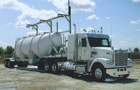 Bulk Fleet Profile In Pictures: Apex Logistics | Overdrive - Owner ... Ngulu Bulk Carriers Home Transportbulk Cartage Winstone Aggregates Stephenson Transport Limited Typical Clean Shiny American Kenworth Truck Bulk Liquid Freight Cemex Logistics Cement Powder Transport Via Articulated Salo Finland July 23 2017 Purple Scania R500 Tank For Dry Trucking Underwood Weld Food January 5 White R580 March 4 Blue Large Green Truck Separate Trailer Transportation Stock Drive Products Equipment
