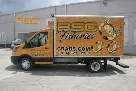 Billys Stone Crab Commercial Box Truck Wrap Mobile Marketing 10 U Haul Video Review Rental Box Van Truck Moving Cargo What You Scania P320 Db4x2mna Closed Box Small Damage At Closed Box Small Red Truck Closeup Shot 3d Illustration Ez Canvas Dark Green Top View Stock Photo Tmitrius Used Cargo Vans Delivery Trucks Cutawaysfidelity Oh Pa Mi Carl Sign Llc Trucks Tractors And Trailers Relic Company 143 Scale Peterbilt 335 Newray Toys Ca Inc Black Front View