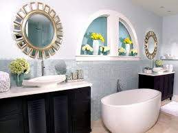 Bathroom Decorating Accessories And Ideas 20 Decoration Ideas For The Bathroom Decorative Wall