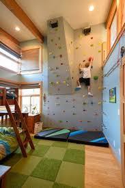 25 Best Kids Bedroom Ideas On Pinterest Playroom Room Decorations