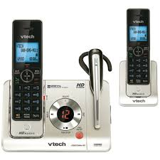 RUN DLJ Telecom New And Refurbished VoIP And Telecommunication ... Yealink W52p Voip Dect Cordless Phone R152546 Devices Panasonic Multiline Phone System Youtube Vtech Cs6619 Systemcs6619 The Home Depot Snom M9r Ip With Base Station On Csmobiles Cisco 8821 Wireless Cp8821k9 Options Evolve Amazoncom Ooma Telo Free Service And Gigaset S850a Go Single Landline Ebay Polycom Vvx D60 Handset Wbase 227823001 Att Cl84102 60 Expandable Edcordless