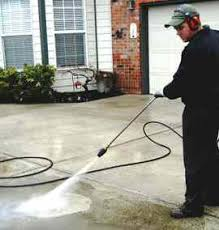 astro clean professional high pressure cleaning services fleet
