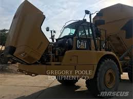 Caterpillar -745c For Sale Raleigh, NC , Year: 2016 | Used ... Gmc Sierra 2500 Denalis For Sale In Raleigh Nc Autocom Used Cars Sale Leithcarscom Its Easier Here 27604 Knox Auto Sales Inc Box Trucks For Caforsalecom Taco Grande Raleighdurham Food Roaming Hunger Nc New 2019 Honda Ridgeline Rtle Awd Serving Less Than 1000 Dollars 27603 Lees Center Caterpillar 74504 Year 2017